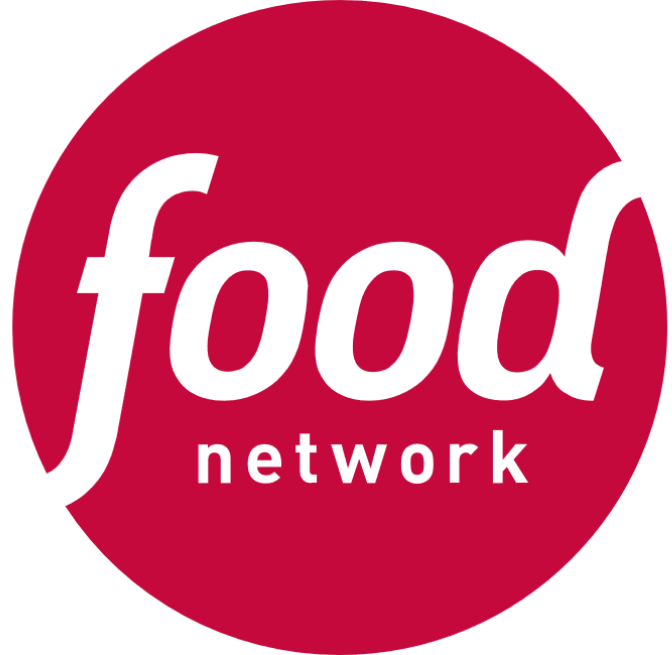 Activate Food Network