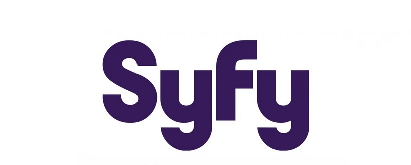 Activate SYFY on Roku, Fire TV, Apple TV, Android TV